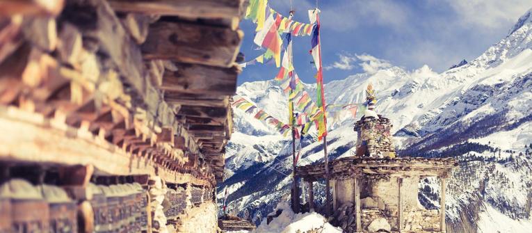 Index big wide nepal hd