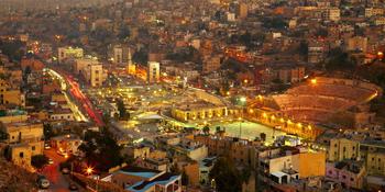 Blog index page thumb jordansko amman 1