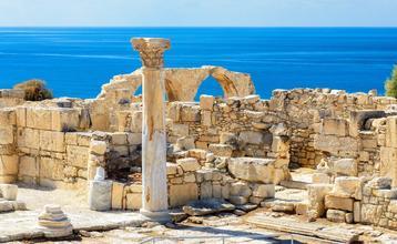 Destination index cyprus 1500px