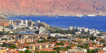 Blog index page thumb eilat 1600px