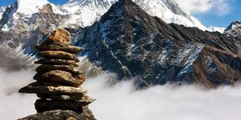 Blog index page thumb everest mount nepal