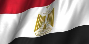 Blog index page thumb egypt zastava