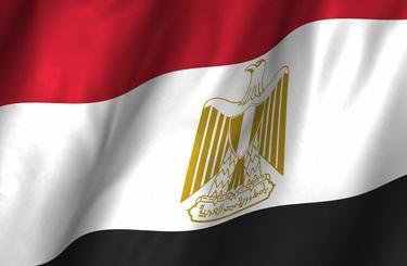 Blog thumb wide egypt zastava