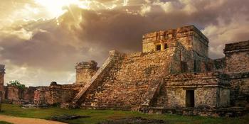 Blog index page thumb mexiko hd 1