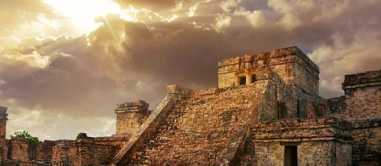 Index big wide mexiko hd 1