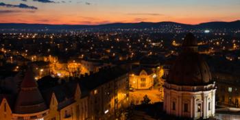 Blog index page thumb rumunsko tirgu mures 19e