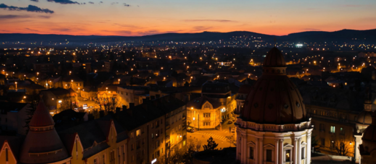 Index big wide rumunsko tirgu mures 19e