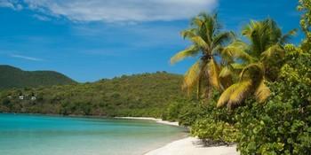 Blog index page thumb americke panenske ostrovy z kodane od 190euro