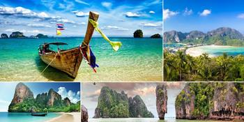 Blog index page thumb phuket a krabi s multi city letenkami