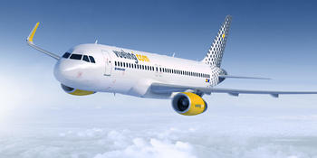 Blog index page thumb vueling