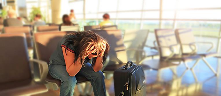 Index big wide odskodnenie a kompenzacia v pripade meskania alebo zrusenia letu