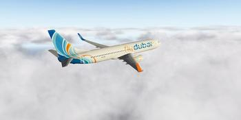 Blog index page thumb flydubai jpg