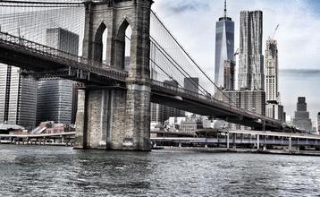 Destination index new york pexels photo