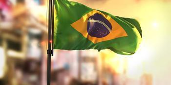 Blog index page thumb brazilia 1600px krajina