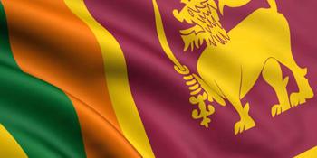 Blog index page thumb sri lanka flag zastava