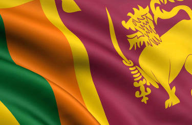 Blog thumb wide sri lanka flag zastava