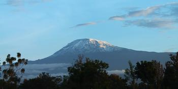 Blog index page thumb kilimanjaro cestopis