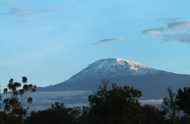 Blog thumb wide kilimanjaro cestopis