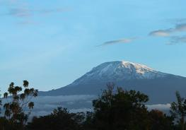 Index blog thumb kilimanjaro cestopis