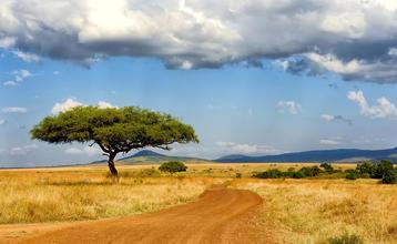 Destination index tanzania 1500px