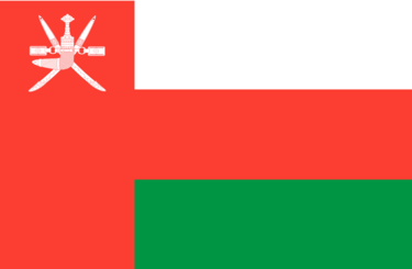 Blog thumb wide oman zastava