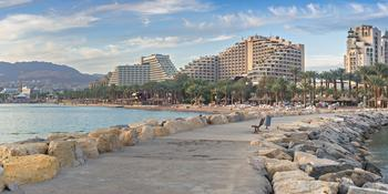 Blog index page thumb eilat 2000px