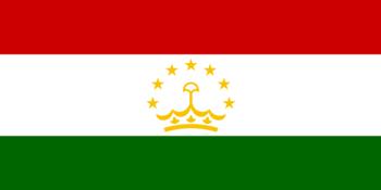Blog index page thumb tad%c5%beekistan vlajka