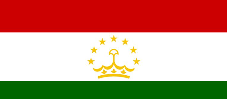 Index big wide tad%c5%beekistan vlajka