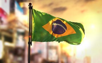 Destination index brazilia 1600px krajina