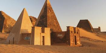 Blog index page thumb sudan meroe