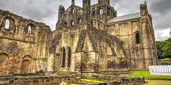 Blog index page thumb leeds kirkstall abbey