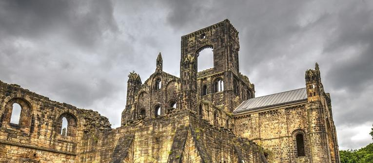 Index big wide leeds kirkstall abbey