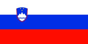 Blog index page thumb zastava slovinsko