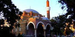 Sidebar thumb big osmanska mesita v centre sofie
