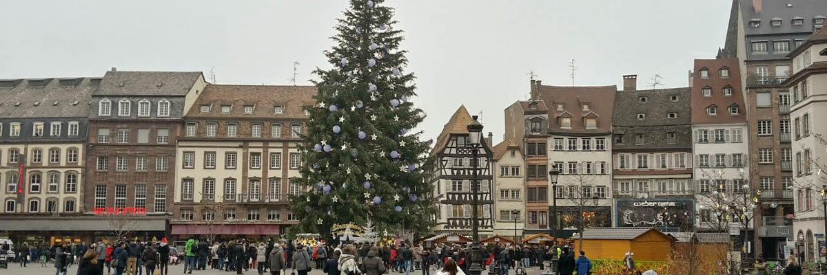 Show big strasbourg   viano%c4%8dn%c3%bd strom%c4%8dek na n%c3%a1mest%c3%ad cleber