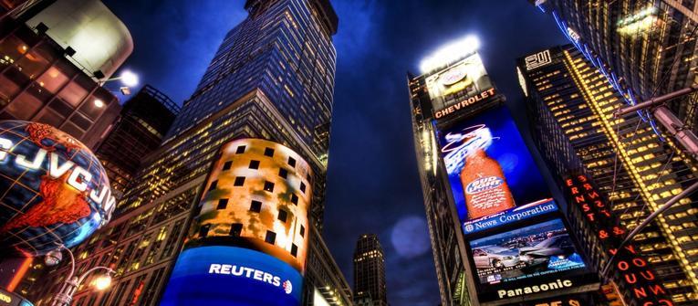 Index big wide new york