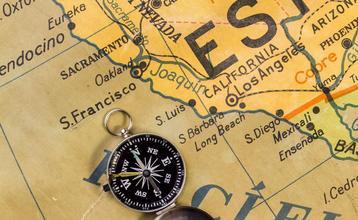 Destination index kalifornia 1400px