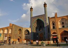 Index blog thumb esfahan   emamova mesita na najslavnejsom namesti