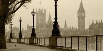 Blog index page thumb london city 6