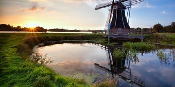 Blog index page thumb holandsko 1500px