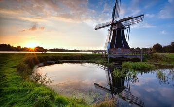 Destination index holandsko 1500px