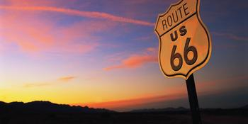 Blog index page thumb route 66 s letenkami z viedne od 419e