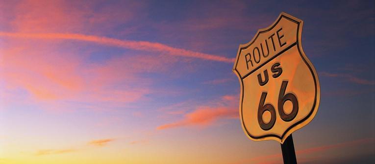Index big wide route 66 s letenkami z viedne od 419e