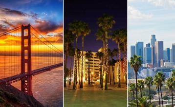 Destination index kalifornia 1