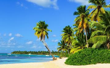 Destination index jamajka 2