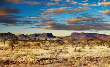 Destination index namibia 2000px