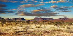 Sidebar thumb big namibia 2000px