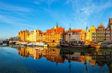 Blog thumb wide gdansk polsko wd