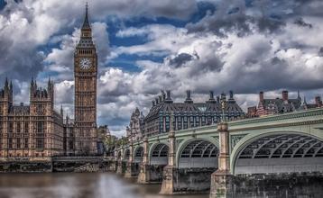 Destination index londyn pexels photo 262413
