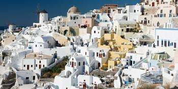 Blog index page thumb  42 hod%c3%adn na santorini 1